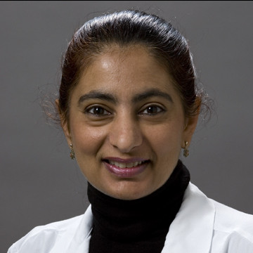 Jasjit Singh, MD - 2018 Physician of the Year