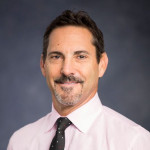 Mike Weiss, DO - 2019 Physician of the Year